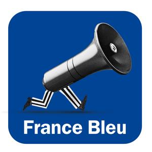 Podcast France Bleu Breizh Izel - Le journal des bonnes nouvelles