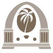 Rádio KIPM 89.7 FM - Hawaii Public Radio