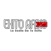 Rádio Éxito Radio
