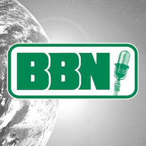 BBN Korean