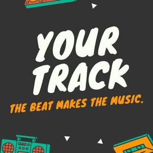 Rádio yourtrack