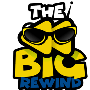 Rádio The Big Rewind