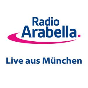 Rádio Radio Arabella 105.2