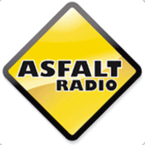 Rádio Asfalt Radio