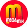 Mega Mix Web