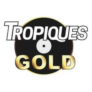 Rádio Tropiques GOLD