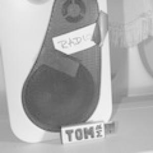 Rádio tommr-radio