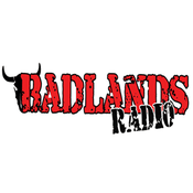 Rádio The Badlands