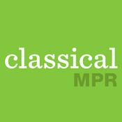 Rádio KBPR - Classical MPR 90.7 FM