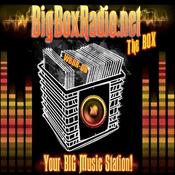 Rádio @BigBoxRadio   The BOX (WBBR-DB)