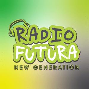 Radio Futura New Generation