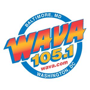 Rádio WAVA-FM - 105.1 FM