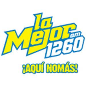 Rádio La Mejor Autlán