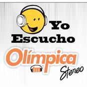 Rádio Olímpica Stereo 90.5 Cartagena