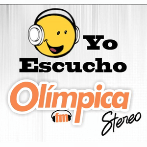 Olímpica Stereo 90.5 Cartagena