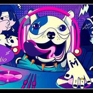 Rádio Phantos Radio