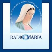 Rádio RADIO MARIA FRANCE