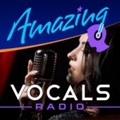 Rádio Amazing Vocals