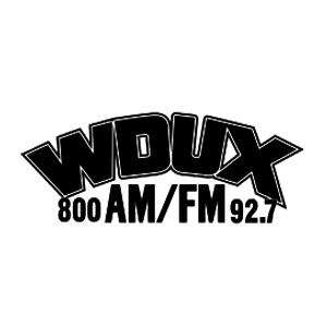 Rádio WDUX FM 92.7