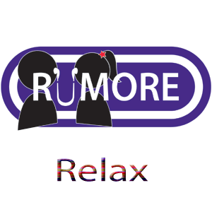 Rádio Rumore Web Radio - Relax