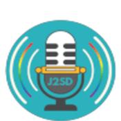Rádio J2SD