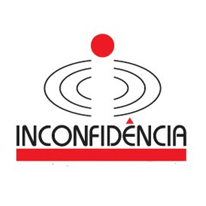Rádio Rádio Inconfidência 100.9 FM