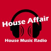Rádio houseaffair