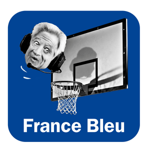 Podcast France Bleu Armorique - France Bleu Sport