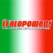 Rádio ITALOPOWER!