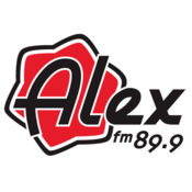 Rádio Radio Alex 89.9