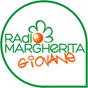 Rádio Radio Margherita Giovane