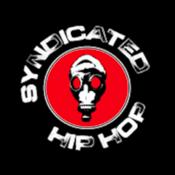 Rádio Syndicated Hip Hop RaDiO
