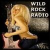 Wild Rock Radio