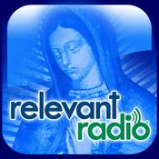 Rádio WNTD - Relevant Radio 950 AM