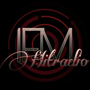 Rádio 1FM HITRADIO