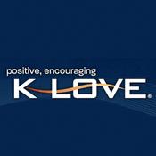 Rádio KAKV - K-LOVE 88.9 FM