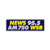 Rádio WSBB-FM - WSB Radio