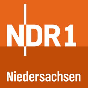 Rádio NDR 1 Niedersachsen - Region Hannover