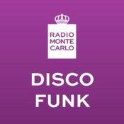 Rádio RMC Disco Funk
