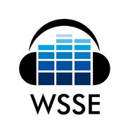 Rádio WSSE-DB