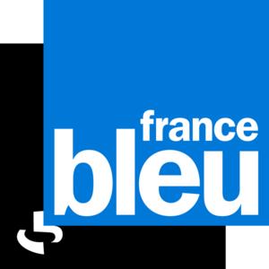 Rádio France Bleu Paris