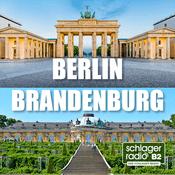 Rádio Schlager Radio B2 Berlin-Brandenburg 106.0 FM