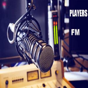 Rádio PLAYERS FM V.G.G
