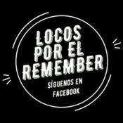 Rádio Locos por el Remember