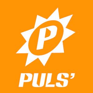 Rádio Puls'Radio