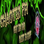 Rádio ChaotenFM