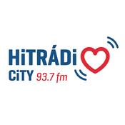 Rádio Hitrádio City (Praha)