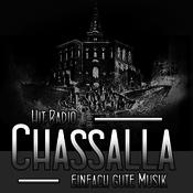 Rádio Hit Radio Chassalla