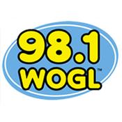 Rádio WMGP - WOGL 98.1 FM