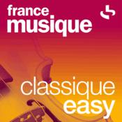 Rádio France Musique - Classique Easy